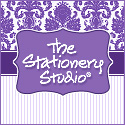 Stationery (Stationary), personalized napkins, address labels, invitations, moving and birth announcement, stick figure stationary and more.