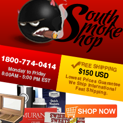 smoke us usa smoking shops shop americs