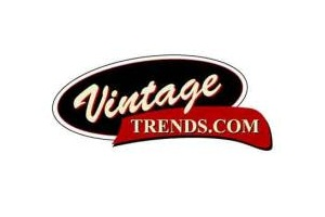 Vintage Trends.com coupons