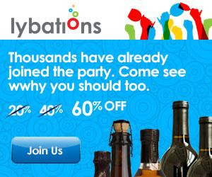 lybations.com
