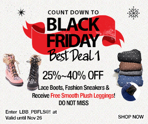 Pre Black Friday Sale-Additional 25%OFF & Receive Free Smooth Plush Leggings! DO NOT MISS