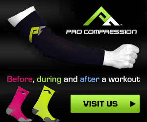 Visit ProCompression.com Today!