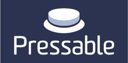 pressable wordpress hosting Review
