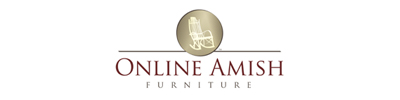 Amish Furniture affiliate program