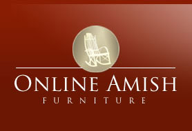 Michigan Amish Furniture