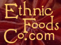 Ethnic Foods Co.com coupons