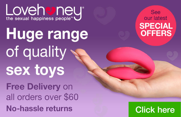 Free delivery on all orders over $40