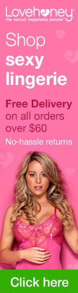 Free delivery on all orders over $60