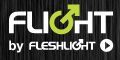 Free Delay Lube with the new Flight Fleshlight