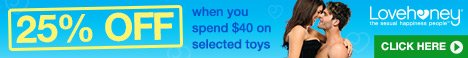 Save 25% when you spend just $40 on selected toys, gifts & essentials