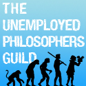 The Unemployed Philosophers Guild