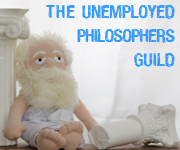 Unemployed Philosophers Guild Little