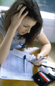 If you are 90 days or more past due on your Student Loan we can 100% Help!! Call 855-278-4184