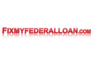 Lower Student Loan