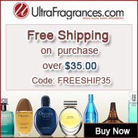 www.ultrafragrances.com