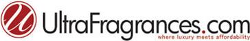www.ultrafragrances.com