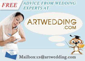 wedding  Gowns international shipping