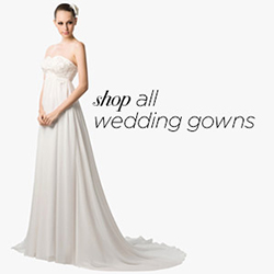 Artweddings Wedding Dresses