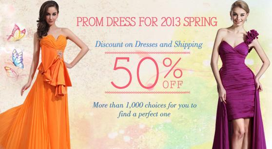 2013 New Arrival Spring Lace Wedding Dresses for Elegant and Smart Brides