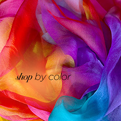 Shop by color and theme at Artweddings