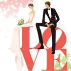 Artwedding - Little Wedding Diary International Wedding Services Directory