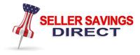 Seller Savings Direct.com coupons