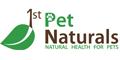 1stPetNaturals.com