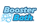 Booster Bath.com coupons