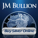 Check out JM Bullion now