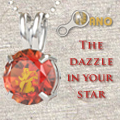 NanoStyle. com - The Dazzle In Your Star