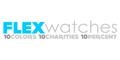 Flex Watches.com coupons