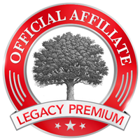 legacyfoodstorage.com-- Patronize Our Advertisers!