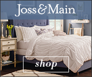 Joss and Main Free Shipping Coupon Codes