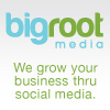 Bigroot Media.com coupons