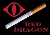 Buy Red Dragon.com coupons