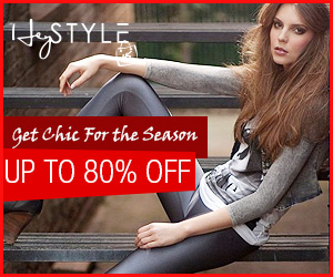 HeyStyle Women's Clothing