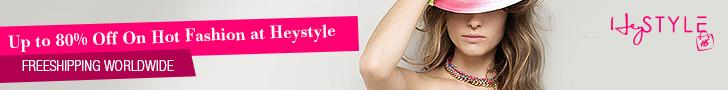 Heystyle.com