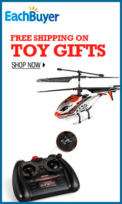 Eachbuyer.com Toys and Hobbies
