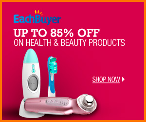 Eachbuyer.com Health & Beauty