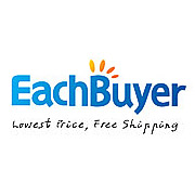 EachBuyer - Lowest Price & Free Shipping