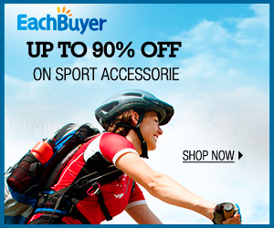 Eachbuyer.com Sports and Outdoors