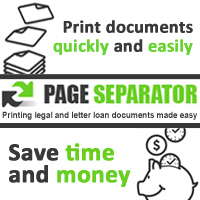 Print Documents Quickly & Easily, Save Time & Money