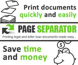 pageseparator_300x250.jpg