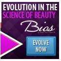 BIOS beauty.com coupons