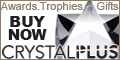 Crystal Plus.com coupons