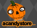 ACandyStore.com Halloween $5 Off!