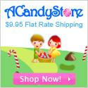 A Candy Store.com coupons