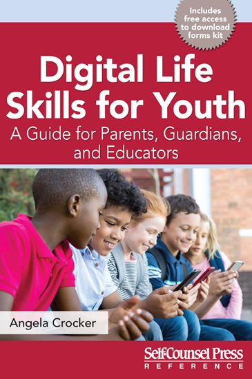 Digital-life-skills-for-youth-a-guide-for-parents-guardians-and-educators
