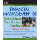 Get A Grip On Your Business Numbers