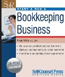 Run your own profitable bookkeeping business from home